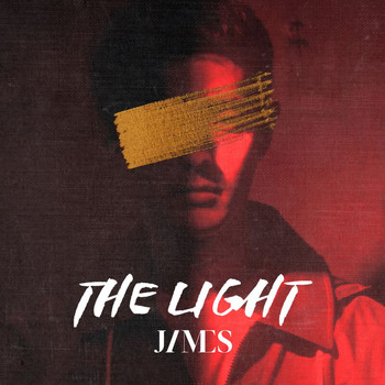 James - The Light (EP)