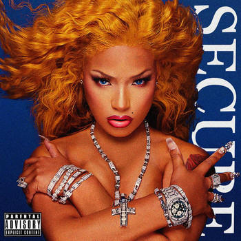 Stefflon Don - Lil Bitch (Explicit)