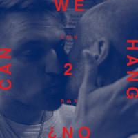 Cold War Kids - Can We Hang On ? + 2 Remixes