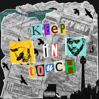 Tory Lanez - Keep In Touch (Explicit)