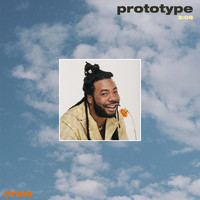 Dram - prototype (Explicit)