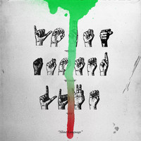Young Thug & Young Stoner Life Records - Slime Language (Explicit)