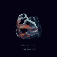 Frederik Flach - The Planets