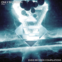 Various Artists - Only Big Room - Vol. 3
