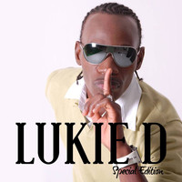 Lukie D - Lukie D Special Edition