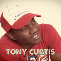 Tony Curtis - Tony Curtis Masterpiece