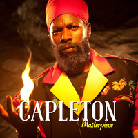 Capleton Albums | High-quality Music Downloads | 7digital