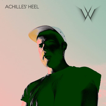 Man Without Country - Achilles' Heel