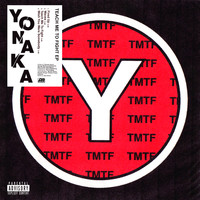 Yonaka - Teach Me To Fight (Explicit)