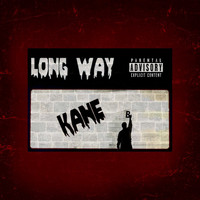 Kane - Long way