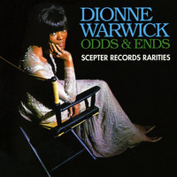 Dionne Warwick - Odds & Ends: Scepter Records Rarities