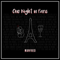Manfred - One Night In Paris
