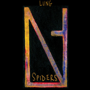 Lung - Spiders