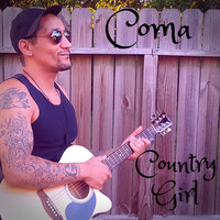 Coma - Country Girl