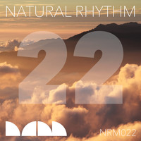 Natural Rhythm - Twenty Two