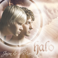 Jason and deMarco - Halo
