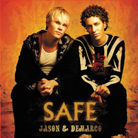 Jason and deMarco - Safe