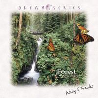 Ashley & Franks - Forest Dreams