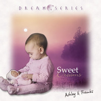 Ashley & Franks - Sweet Dreams