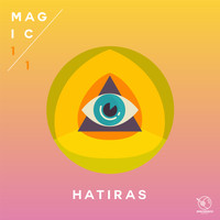 Hatiras - Magic Eleven