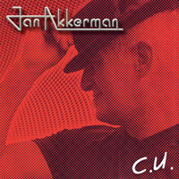 Jan Akkerman - C.U.