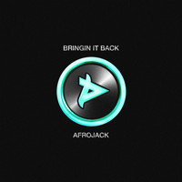 Afrojack - Bringin It Back