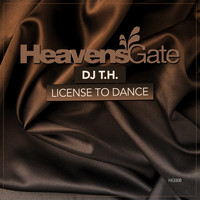 Dj T.H. - License to Dance