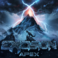 Excision - Apex