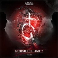 Destructive Tendencies - Beyond The Lights (Explicit)