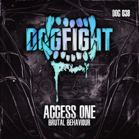 Access One - Brutal Behaviour