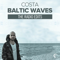 COSTA - Baltic Waves (The Radio Edits)
