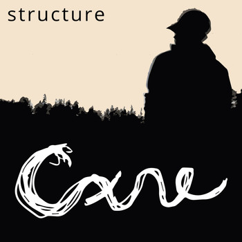 Cane - Structure