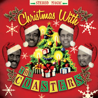 Coasters - Christmas With the Coasters
