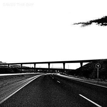 Saves The Day - Kerouac & Cassady