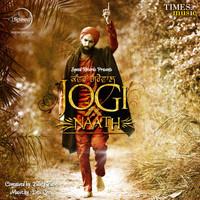 Jogi mp3 song download sajjda 2019 jogi punjabi song by kanwar.