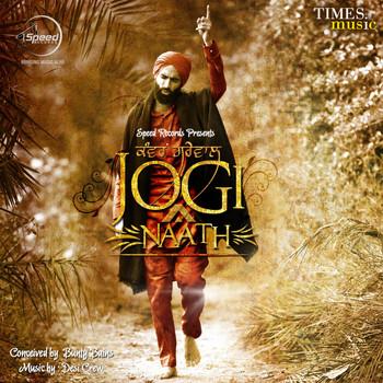 Ramzaan yaar diyaan mp3 song download jogi naath ramzaan yaar.