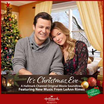 LeAnn Rimes - You and Me and Christmas