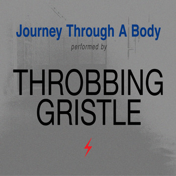 Throbbing Gristle - Oltre La Morte, Birth And Death