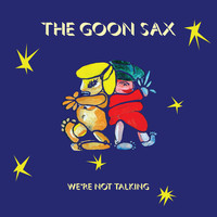 The Goon Sax - We Can't Win (Album Teaser)