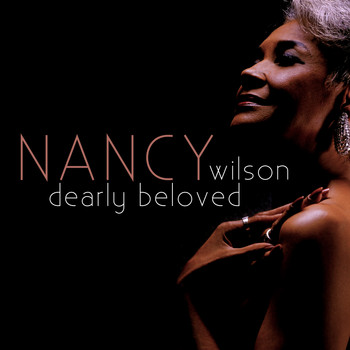 Nancy Wilson - Dearly Beloved