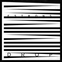 Estrons - Drop