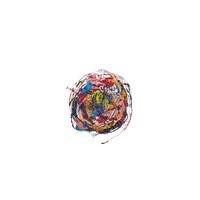 mewithoutYou - (untitled) e.p.