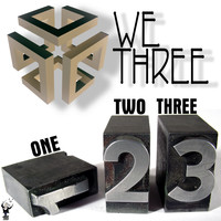 We Three - One Two Three