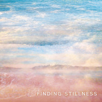 Music Within - Finding Stillness