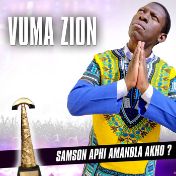 samson 2018 mp3 download