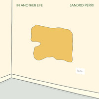 Sandro Perri - In Another Life