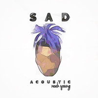 Noah Young - Sad (Acoustic)