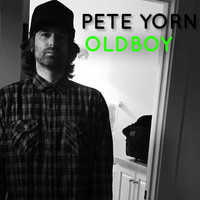 Pete Yorn - Old Boy