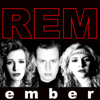 Remember - Show Me (Demo)