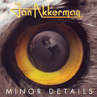 Jan Akkerman - Minor Details